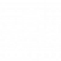 4d SS_Proudly_Supporting_Logo - Jolly Roger (WHT-TP)