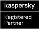 Registered Partner