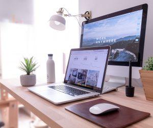 Webdesign_web