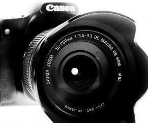 camera-1639684_640_edited